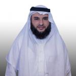 H.E. Dr. Ali Mohammad Al-Shaikhi