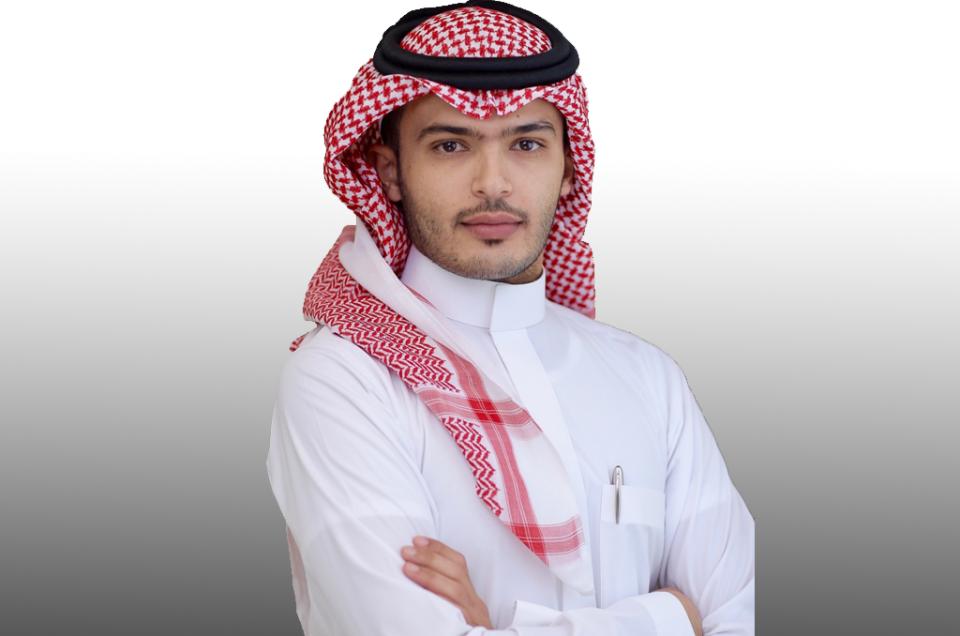 Eng. Ibrahim Alburikan