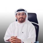 H.E Mr. Mohammed Bin Obaid Al-Mazrooei