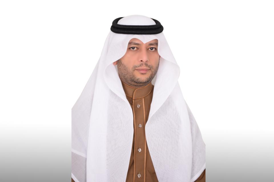 Eng. Anwar bin Hassan Fassal
