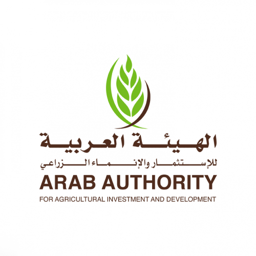 Arab Authority For Agriculture Investment And Development