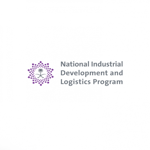 National Industrial Development And Logistics Program