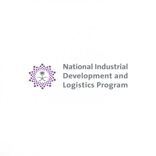 National Industrial Development And Logistics Program