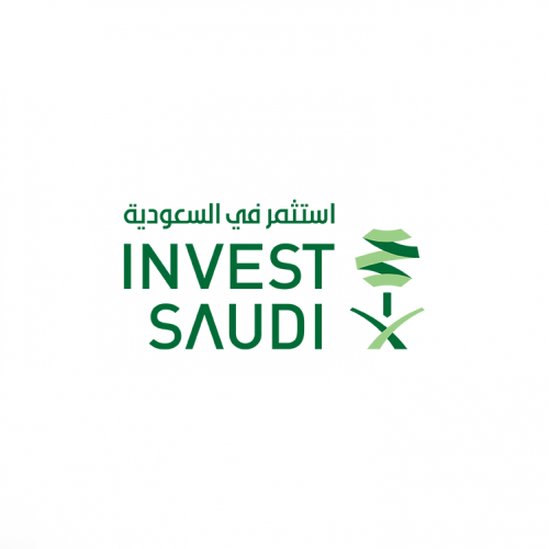 Invest Saudi