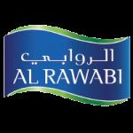 ALRAWABI