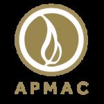 APMAC