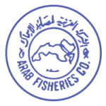 ARAB-FISHERIES