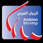 ARABIAN-SHRIMB