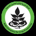 Arab-corp