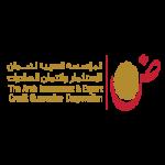 Arabinvestment