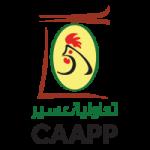 CAAPP