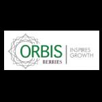 ORBIS-BERRIES