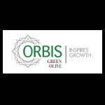 ORBIS-OLIVES