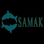 SAMAK