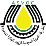 asvoc-logo